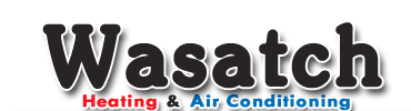 Wasatch Heating & Air